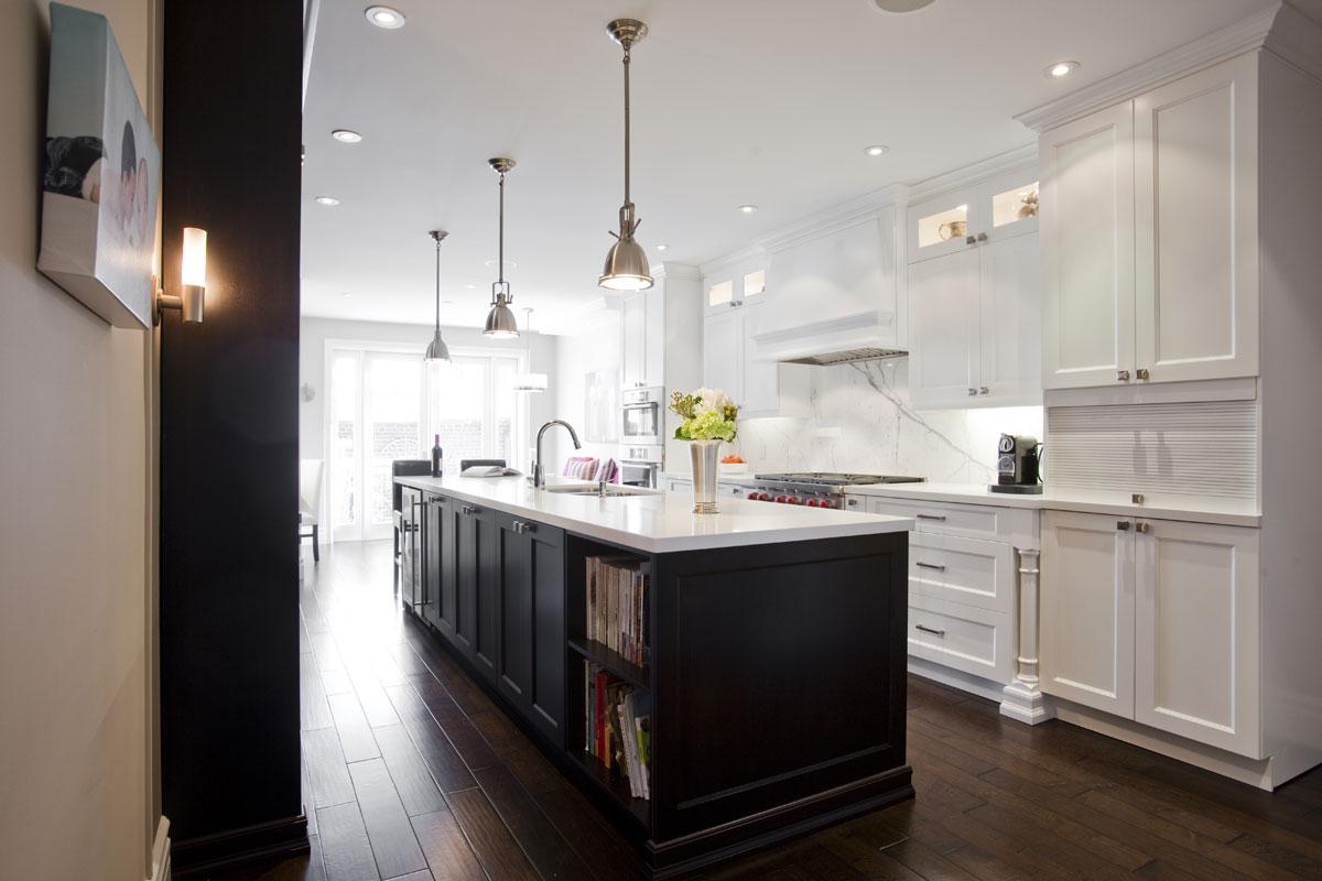 Home Renovation Services Toronto