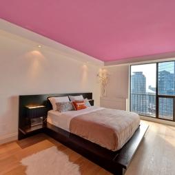 38 - BEDROOM