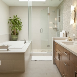 jj-ensuite-after