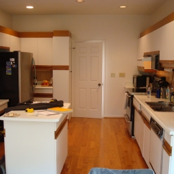 jj-kitchen-before