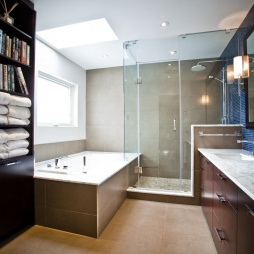 mg-ensuite-after