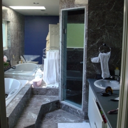 mg-ensuite-before