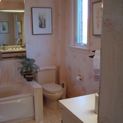 mv-ensuite-before