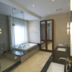 ns-ensuite-after