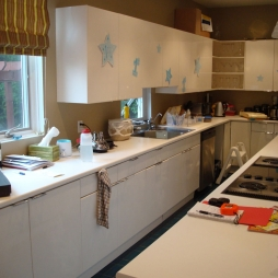 ns-kitchen-before