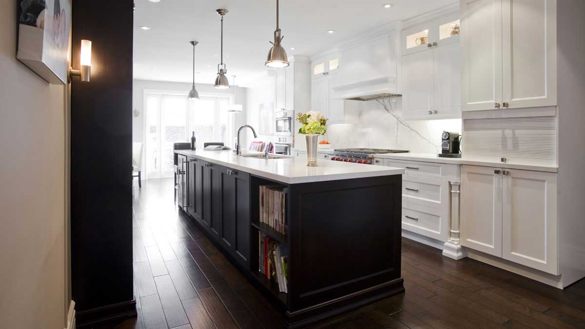 BIGLARKINYAN DESIGN | DESIGNER INTERIORS, KITCHENS AND RENOVATIONS ...