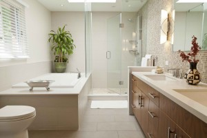 Bathroom Renovation Toronto Bathroom Renovations In Toronto Bkdp