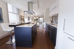 What You Should Know About Modern Kitchen Design In Toronto